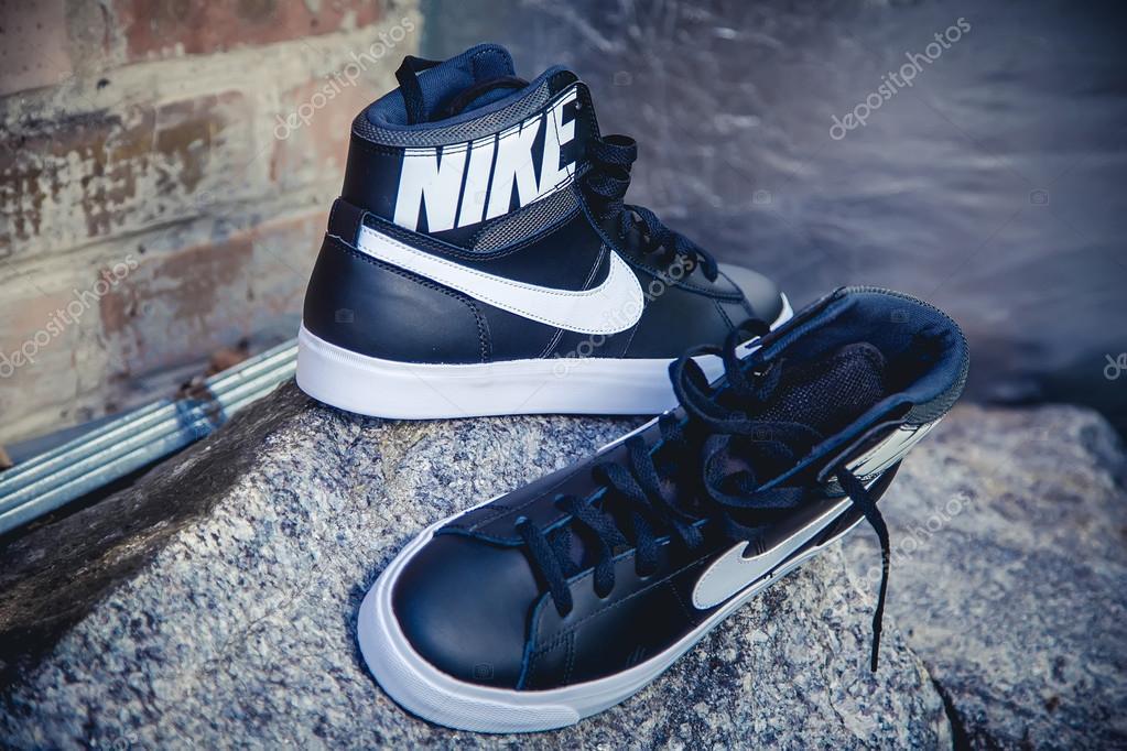 Zapatillas nike, zapatos de hombre, zapatos para correr