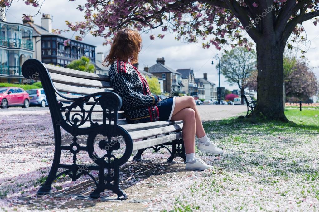 Invisible Women By Caroline Criado Perez A World Designed For Men
