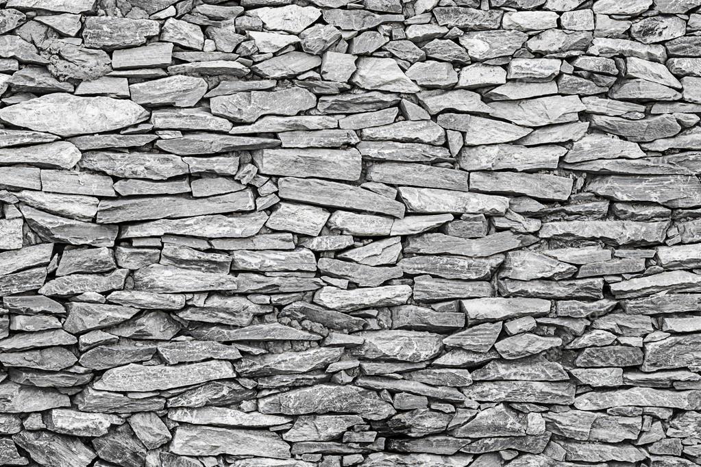 Einfach Steinwand Farbe ~ Steinwand textur oder hintergrund graue farbe u stockfoto