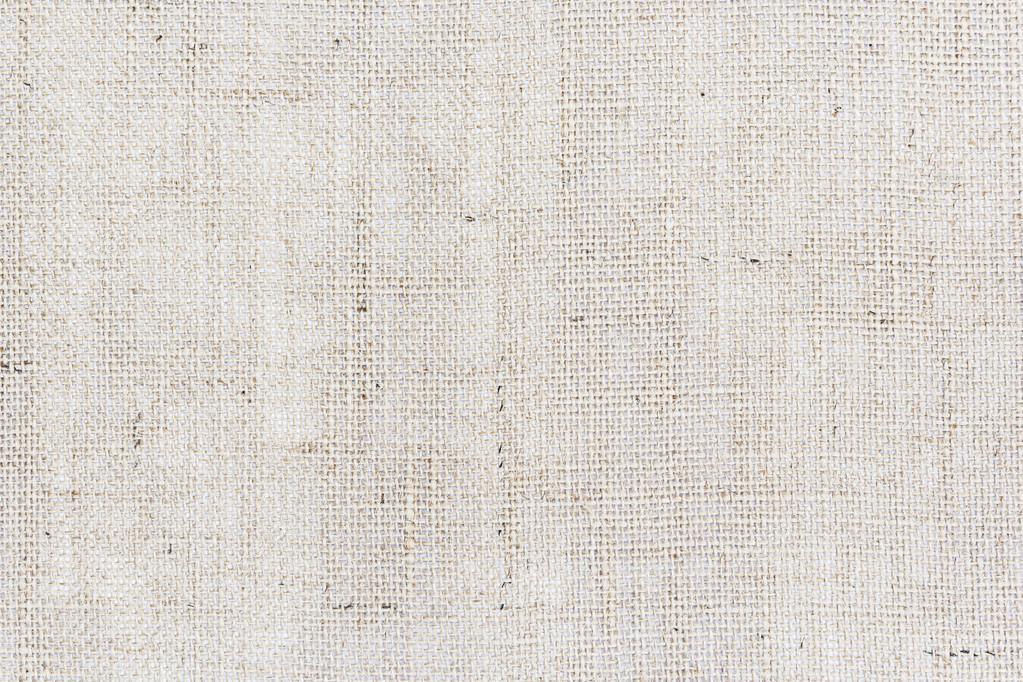 nat rliche lodenstoff textur oder hintergrund stockfoto phatthanit 100060966. Black Bedroom Furniture Sets. Home Design Ideas