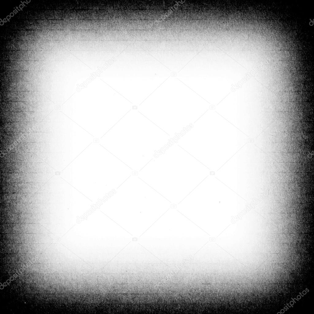 Marco del Grunge, negro de color, creativo fondo con espacio para yo ...