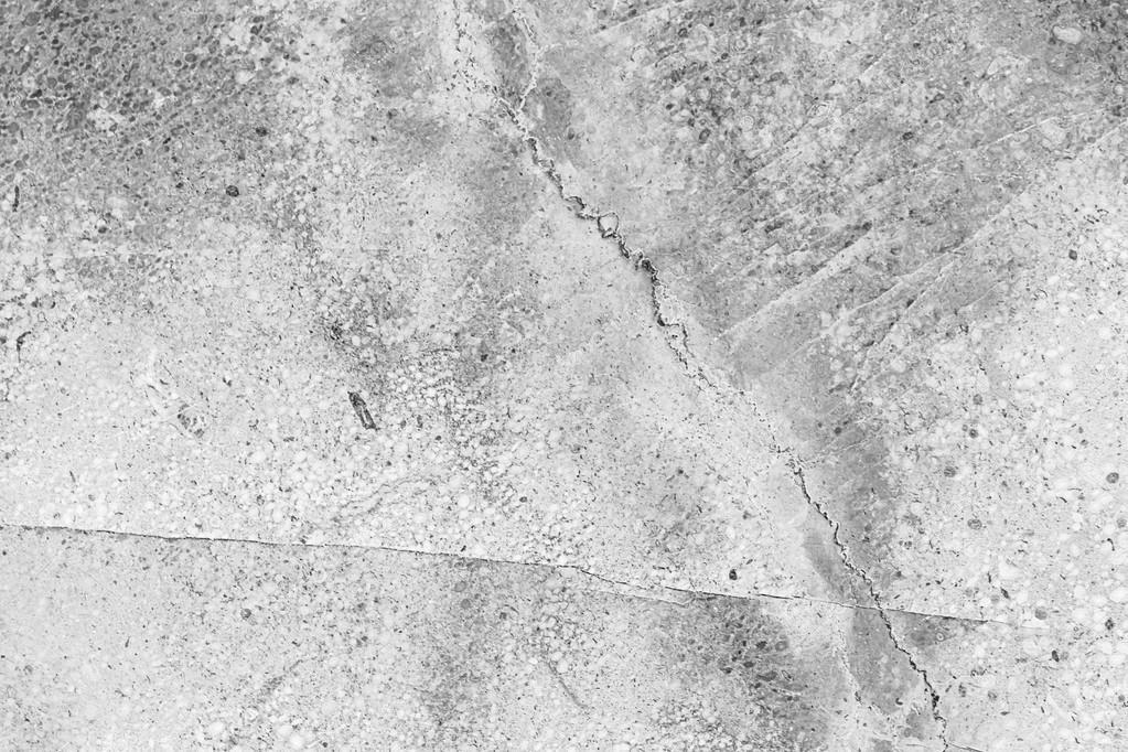 Grauen Stein Textur Für Hintergrund Und Schatten. Graue Wand. Graue Ba U2014  Stockfoto
