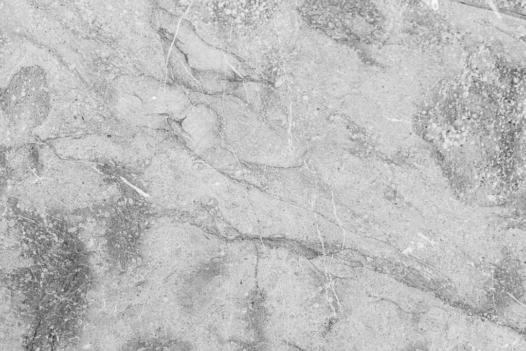 Grauen Stein Textur für Hintergrund und Schatten. Graue Wand. Graue ...