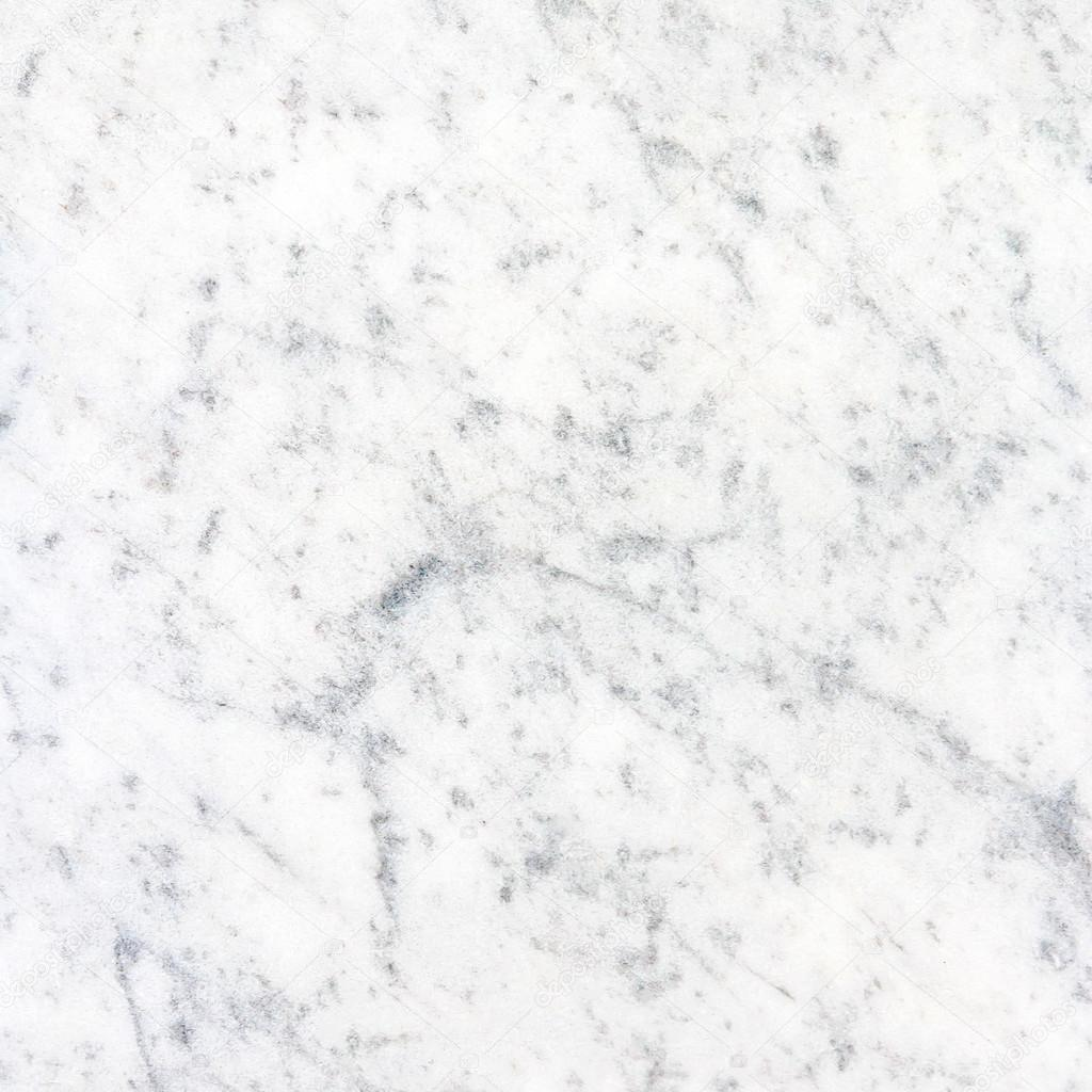how to make marble texture