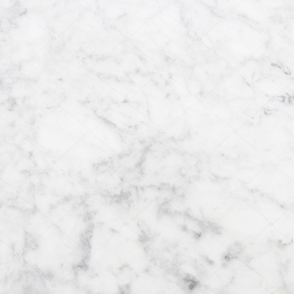 White Marble Texture Background High Resolution Stock Photo C Phatthanit 91420698
