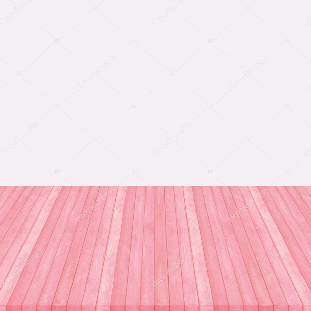 plancher en bois texture fond sur la couleur grise rose. Black Bedroom Furniture Sets. Home Design Ideas