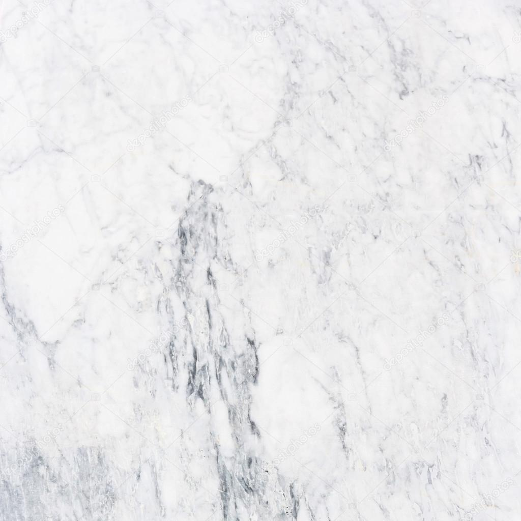 white marble background. White marble background and texture  High resolution Stock Photo white