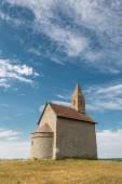 Fotografie Die Kirche St. Michael Erzengel