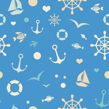 Sea_pattern_1