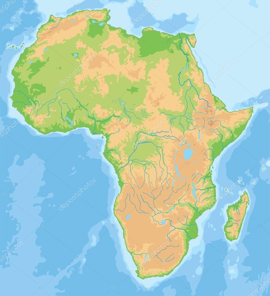 Cartina Africa Muta Fisica.ᐈ Cartina Egitto Muta Immagini Di Stock Fotografie Cartina Muta Egitto Scarica Su Depositphotos
