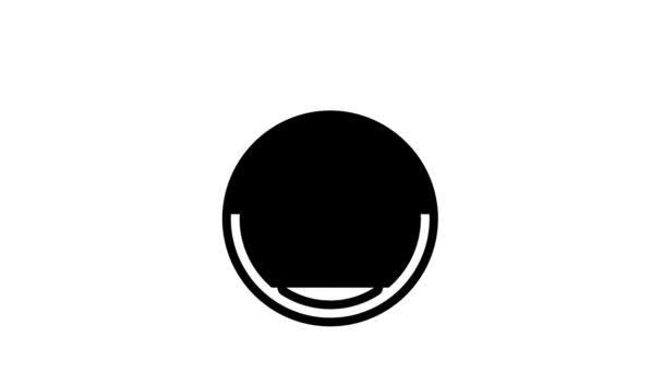 Animation der Staubsaugerroboter-Linie