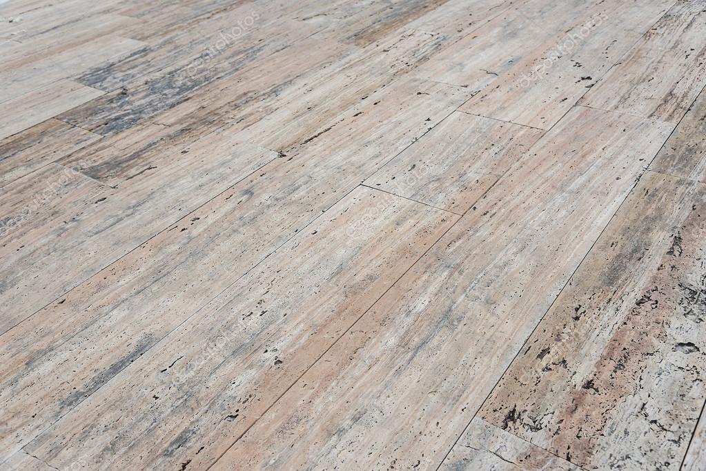 Gebruikte Houten Vloer : Gebruikte vloeren top awesome houten vloeren with gebruikte