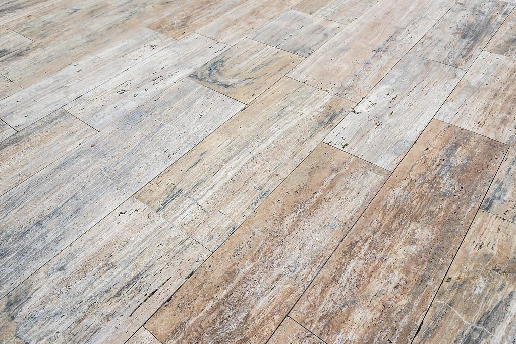 Gebruikte Houten Vloer : Zwembad houten vloer textuur u stockfoto believeinme