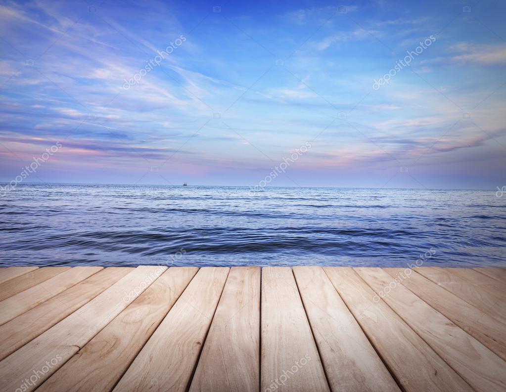 Море фото с закатом