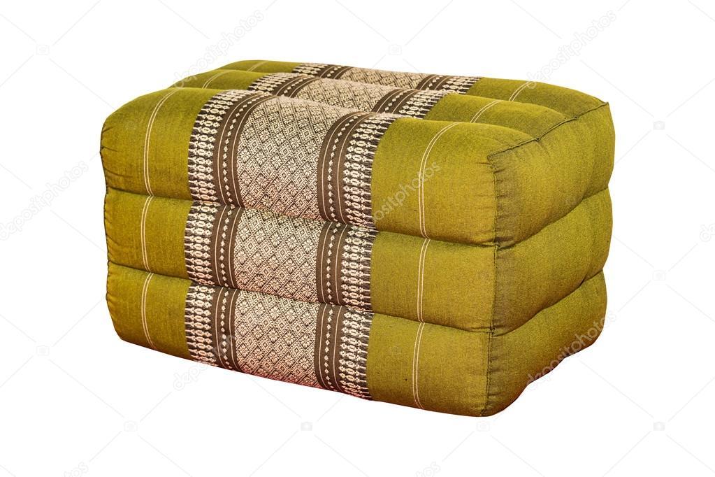 Kussen Wit 18 : Slapen veilingen voor dekbedovertrekken en kussens met korting