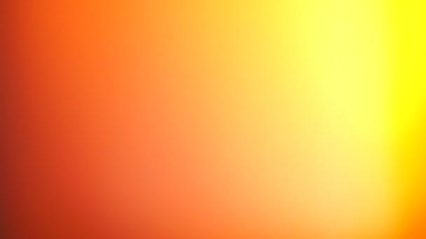 Rohové světlo úniky - 4 různé jako ubrousky