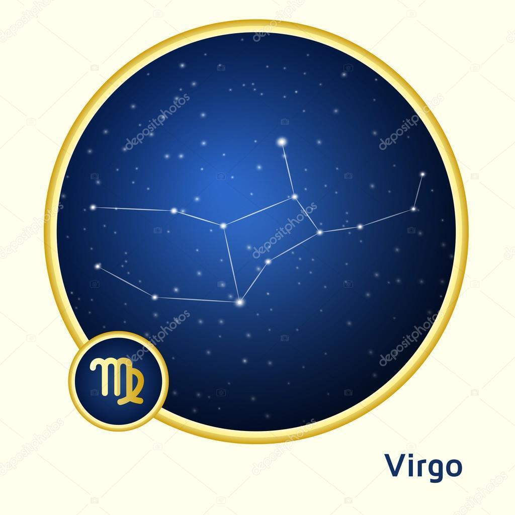 Mérkőzés készítése horoszkóp ingyenesen letölthető