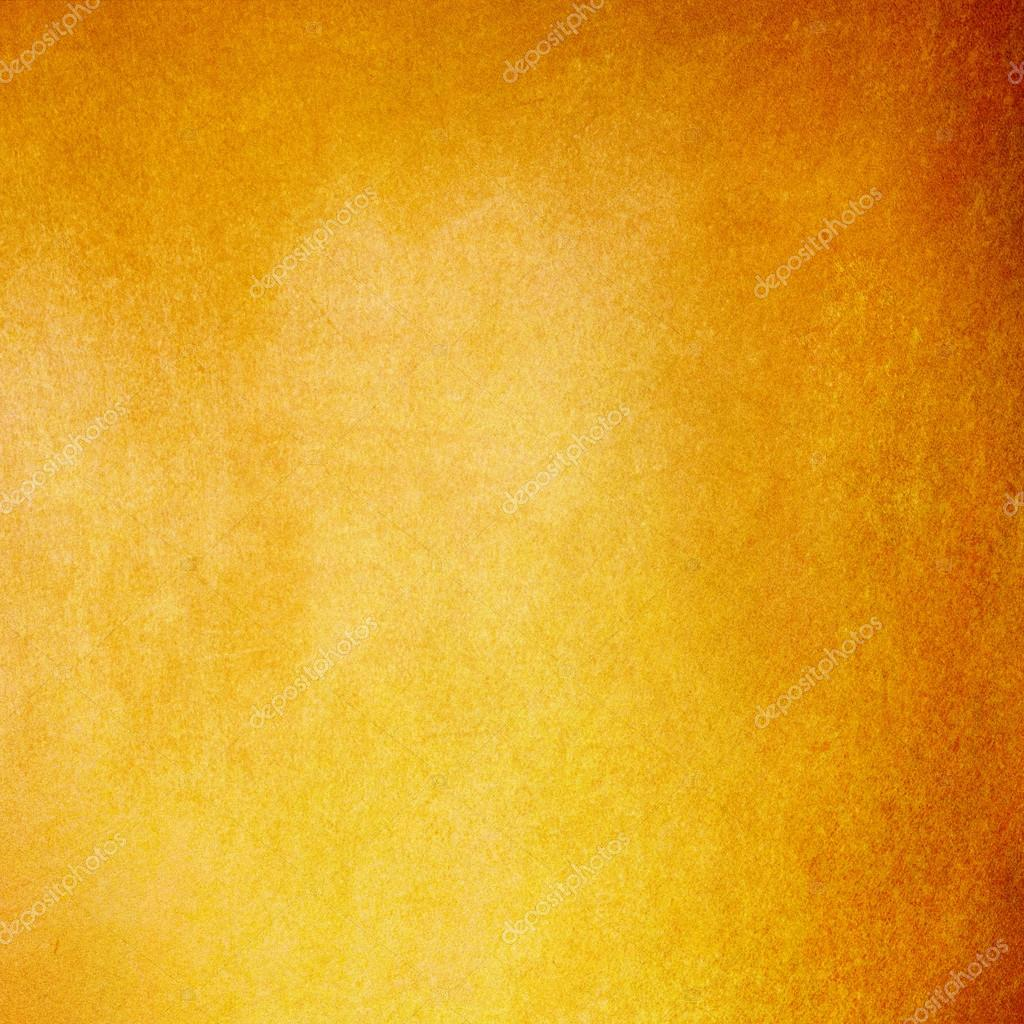 abstract orange background peach color center spotlight dark br stock photo c milanares 103624448 https depositphotos com 103624448 stock photo abstract orange background peach color html