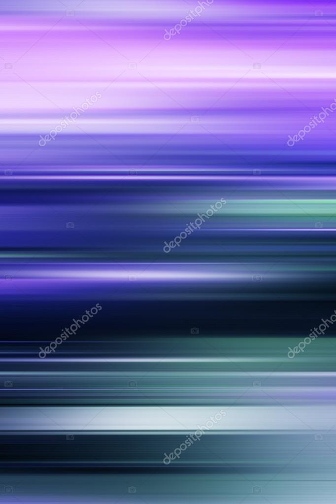 abstract background blur motion bright colored rainbow gradient