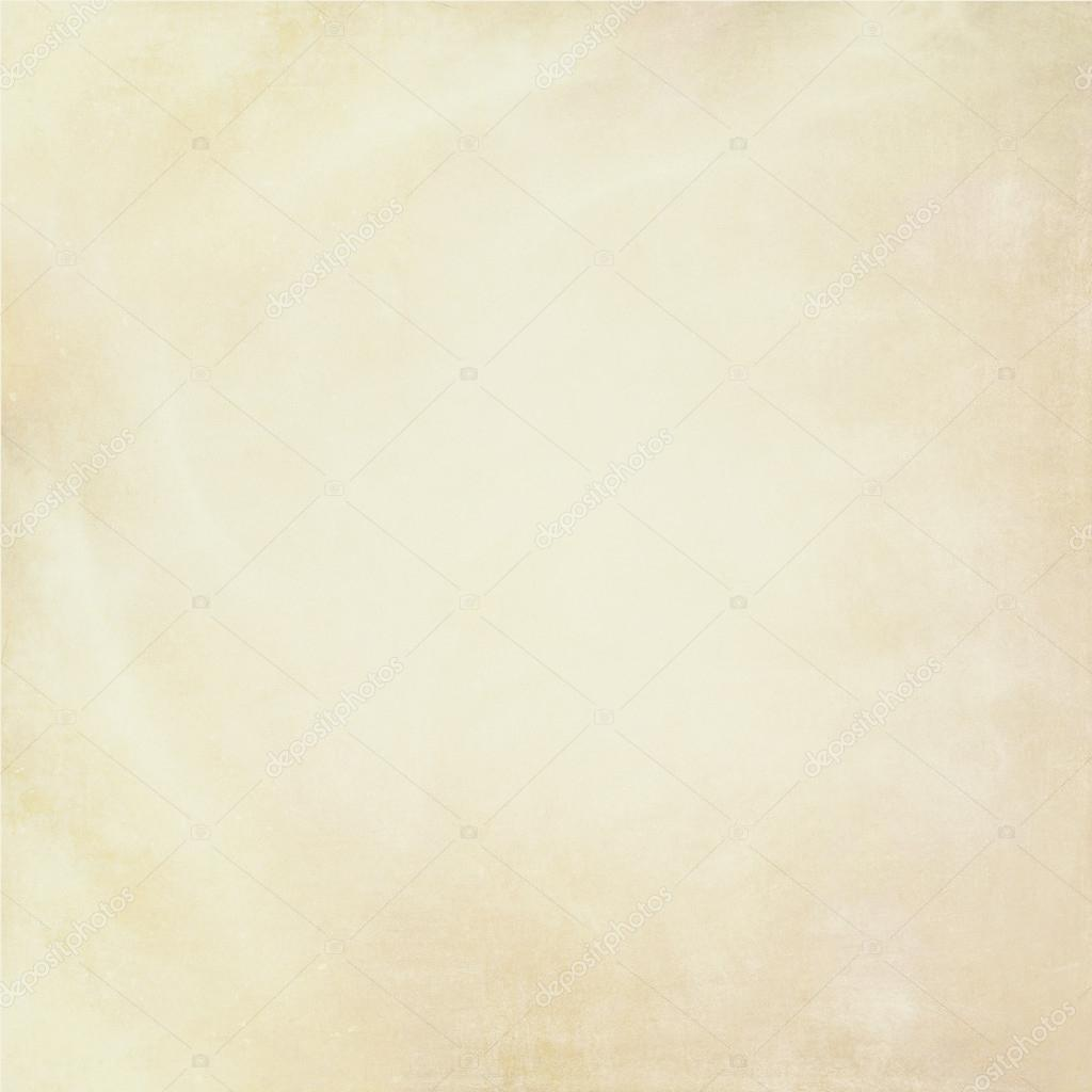 light gold vintage background - photo #4