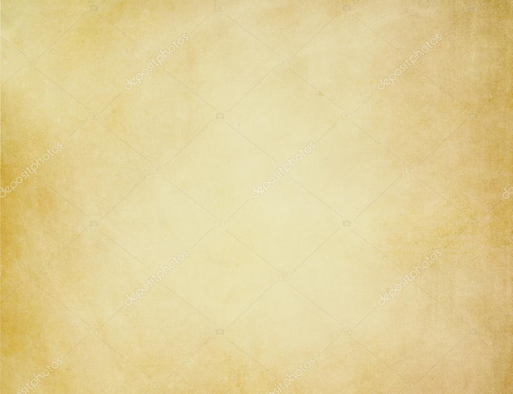 light gold vintage background - photo #2