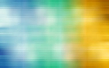 gradient blur background, abstract soft blurred texture of paste