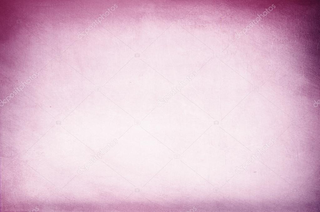 Immagini Texture Sfumate Sfondo Astratto Di Grunge Texture