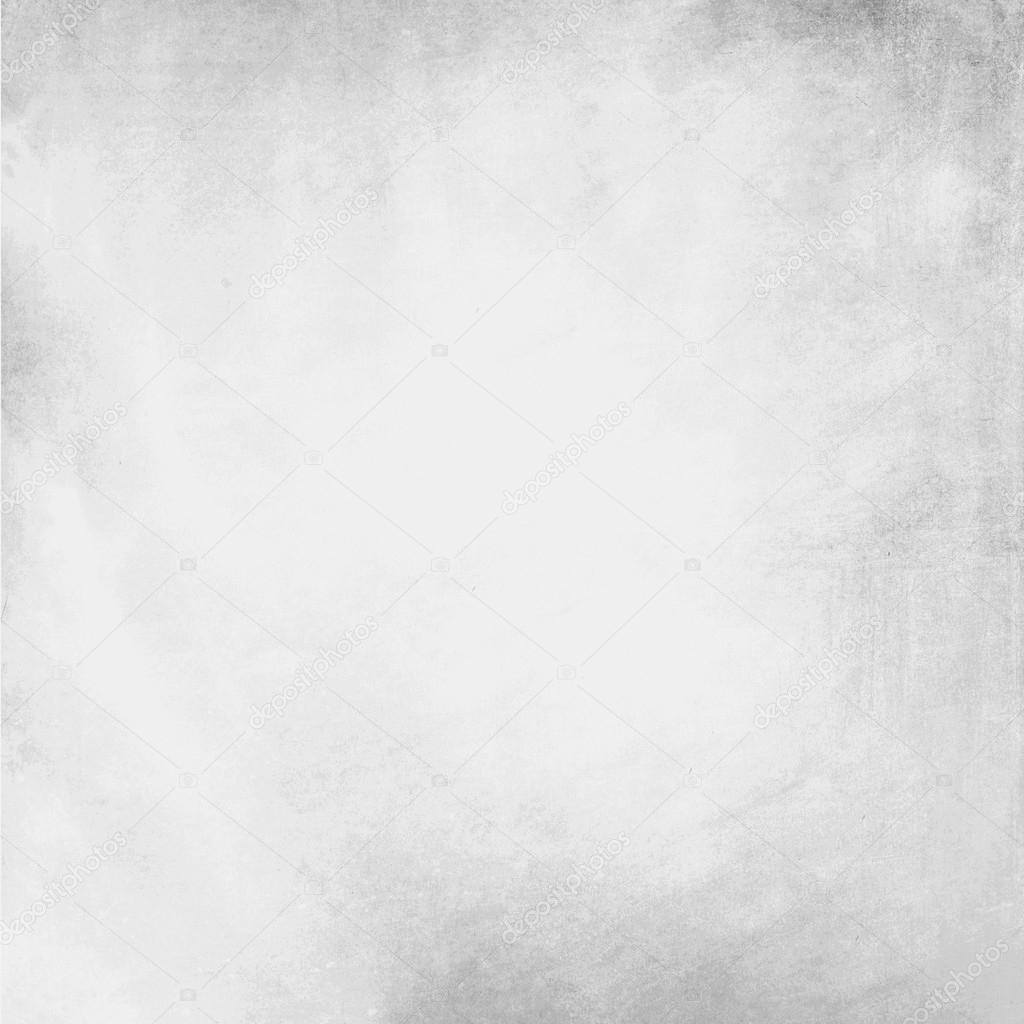 Frost White Background Black Light Vintage Grunge