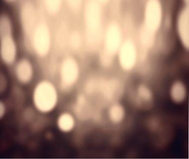 Abstract light celebration background