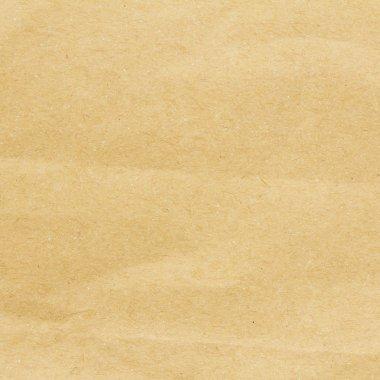 Brown Cardboard sheet of paper.