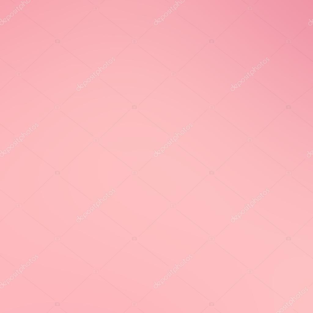 rosa de oro fondo - photo #48