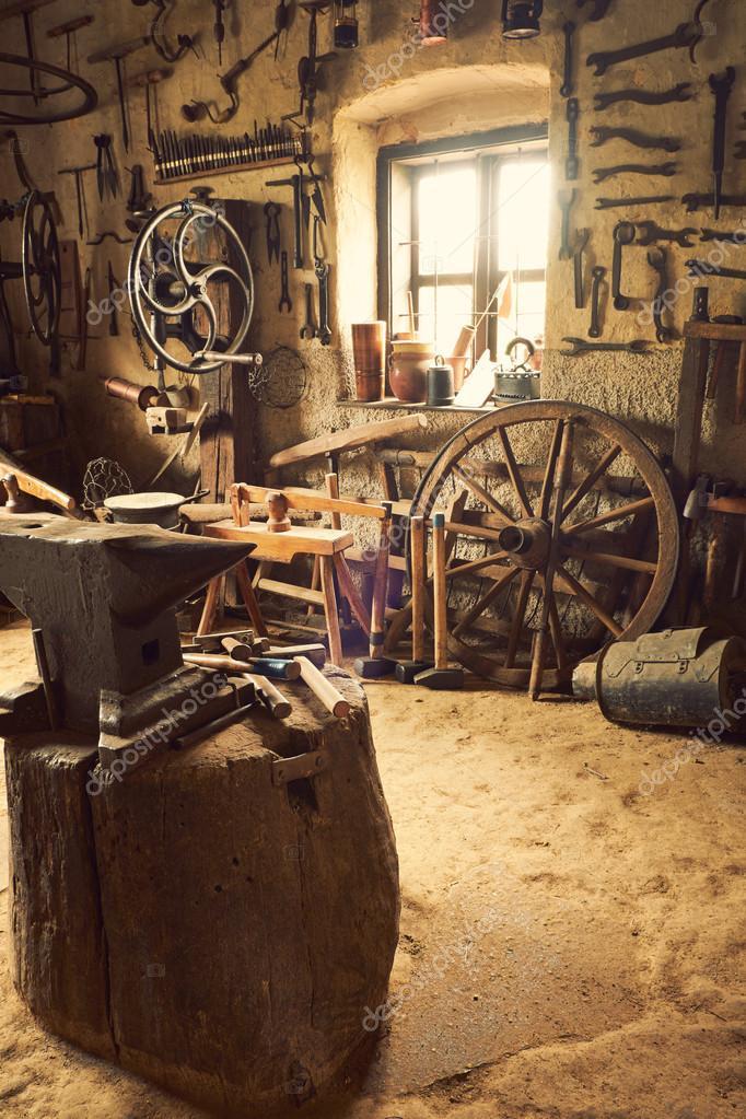начнем мастерская фото на виндовс далекие времена носили