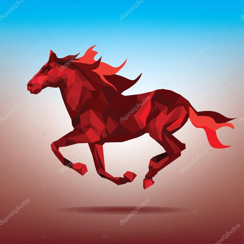 ᐈ Horses Stock Wallpapers Royalty Free Red Horse Images Download On Depositphotos