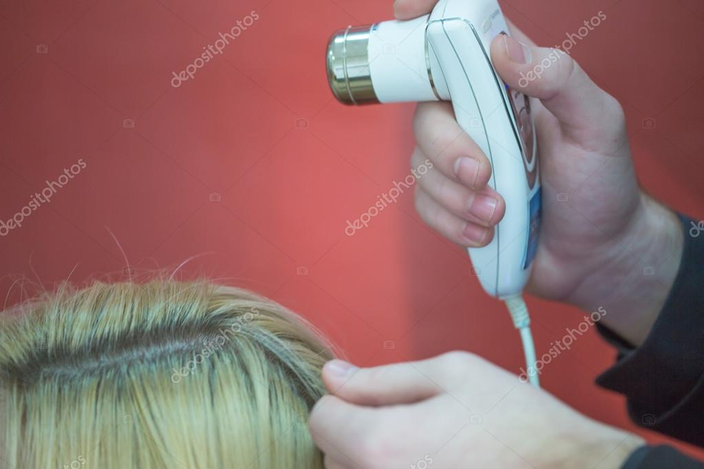 hair testing collector cuts - 1023×682