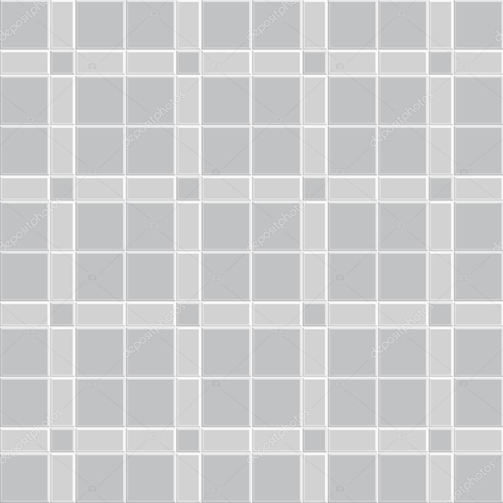Piso de azulejo del patr n archivo im genes vectoriales for Pisos vitropisos azulejos