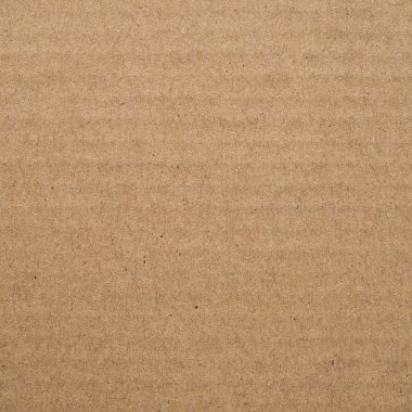 Brown cardboard texture (background)