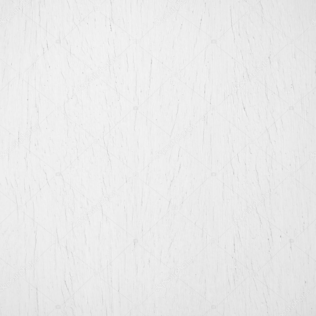 Fond De Texture De Bois Peint Blanc Photographie Elenadesigner