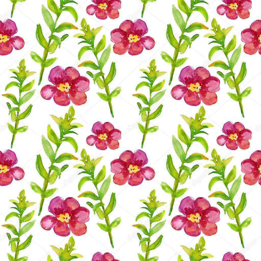Hojas y flores tropicales decorativas fotos de stock for Plantas decorativas hojas
