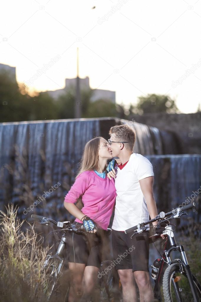 MTB dating sitedating site voor oude dames