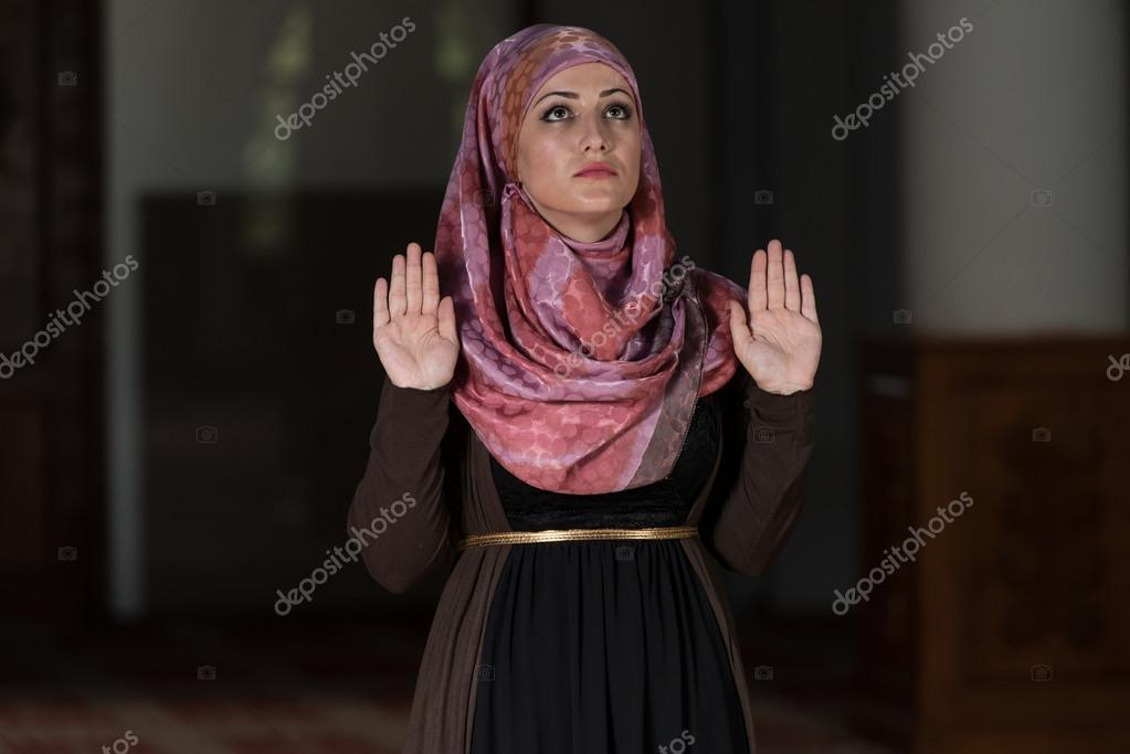 muslim single women in humble Muslim dating in tx, united states , single dallas new muslim just looking for friends to be able to expand on my islamic knowledge.