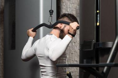 Back Exercise