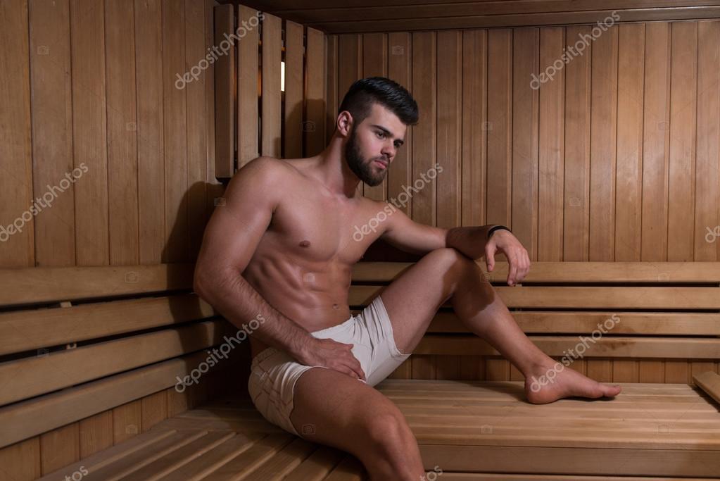бани в питере для знакомства с геями