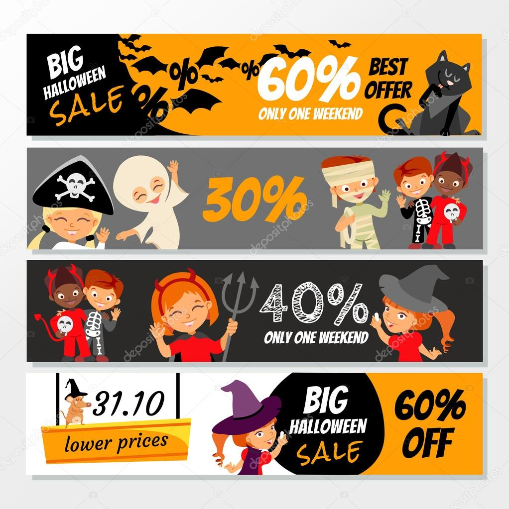 We have 5 Spirit Halloween promo codes for you to choose from including 3 coupon codes, and 2 sales. Most popular now: 20% Off Any Single Item. Latest offer: Save on Thousands of Halloween 87%().