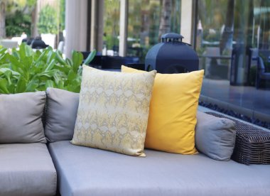 modern sofa  modern