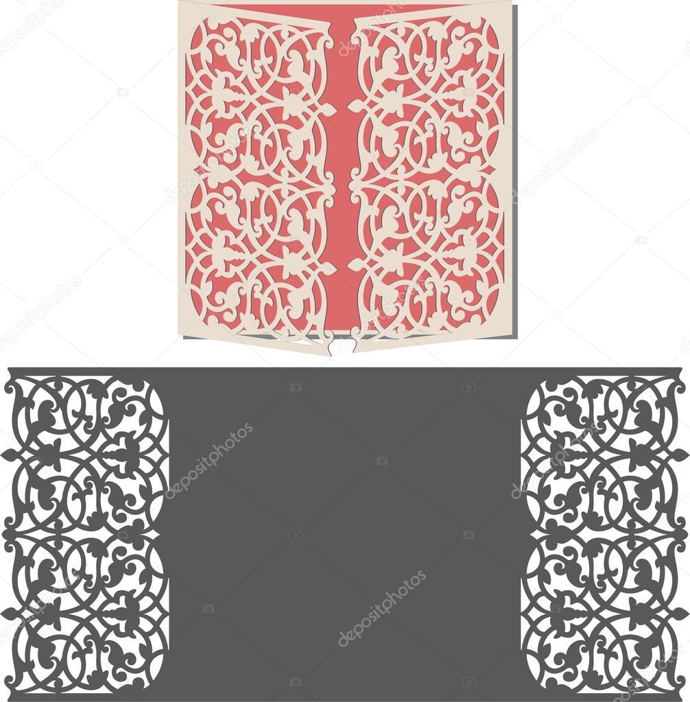 Шаблоны Для Свадьбы Для Вырезания Скачать Бесплатно - фото 4
