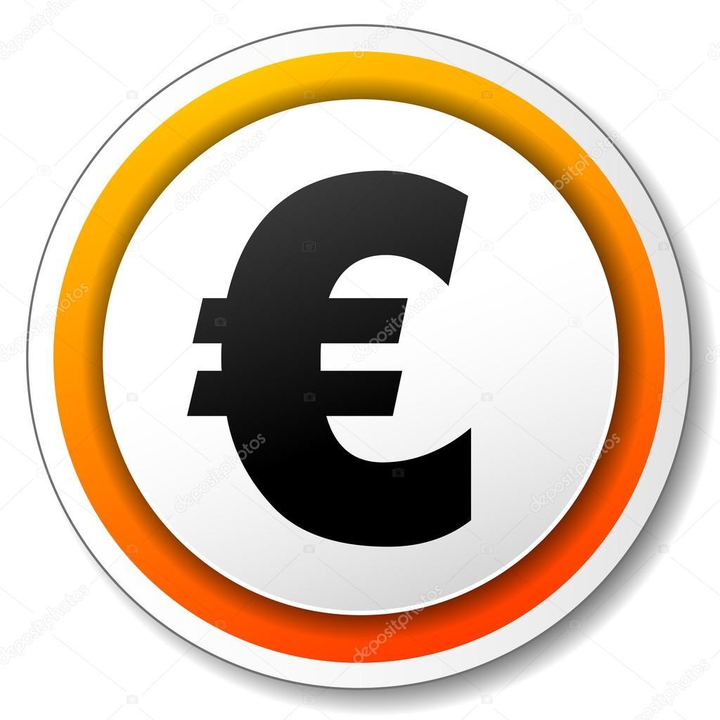 Vekt r euro simgesi stok vekt r nickylarson 54492383 - Stock piastrelle 2 euro ...