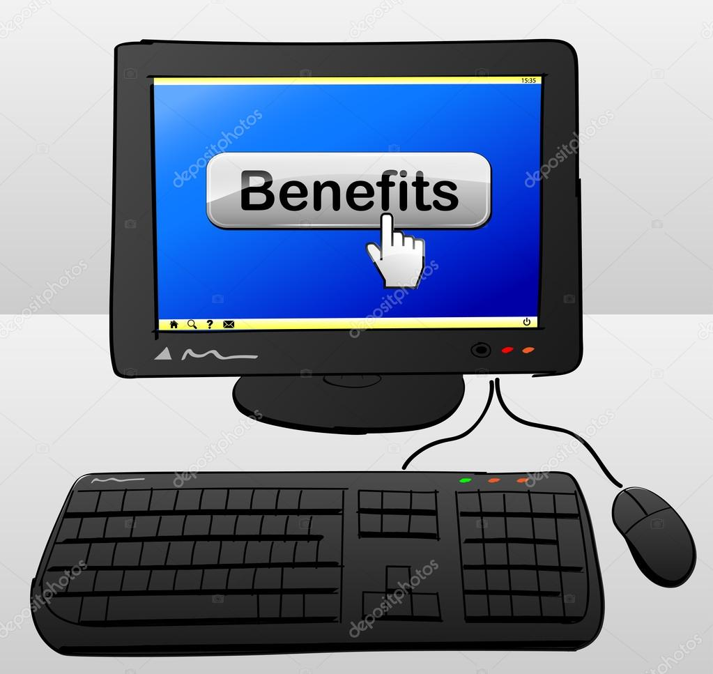 computer benefits Technology improves at an alarming rate that better models of computers are constantly released learn about benefits of computer recycling with tech dump.