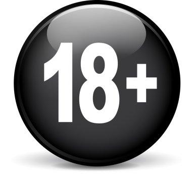 eighteen icon