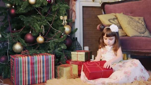 Karácsony otthon