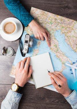 globetrotter travel funs family